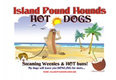 Island Pound Hounds