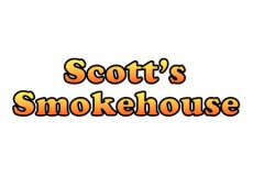 Scott's Smokehouse
