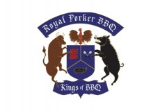Royal Porker BBQ