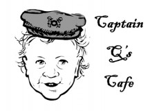 Captain Q's Cafe