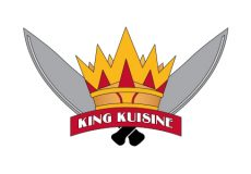 King Kuisine