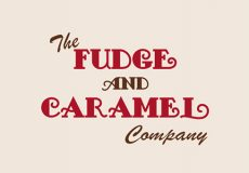 The Fudge & Caramel Company